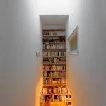 Casa Lea (web)-16