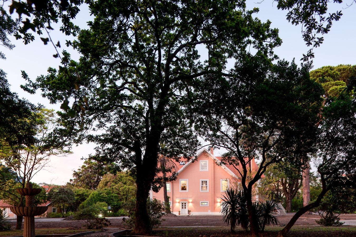 Consulado do Brasil