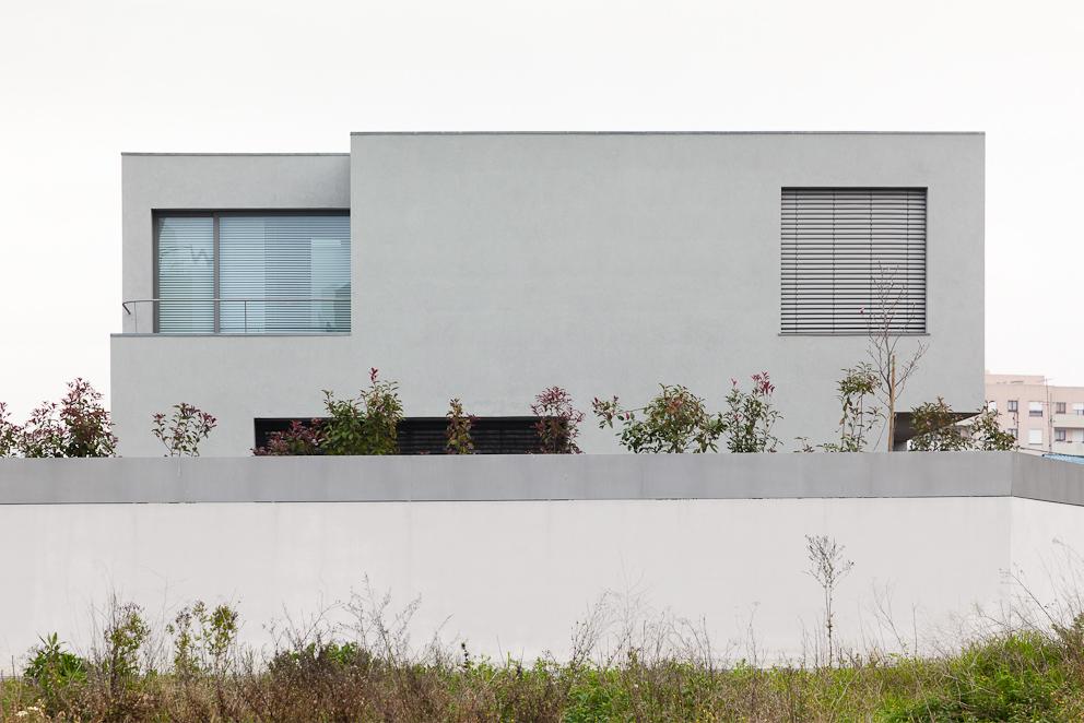 Casa em Ramalde