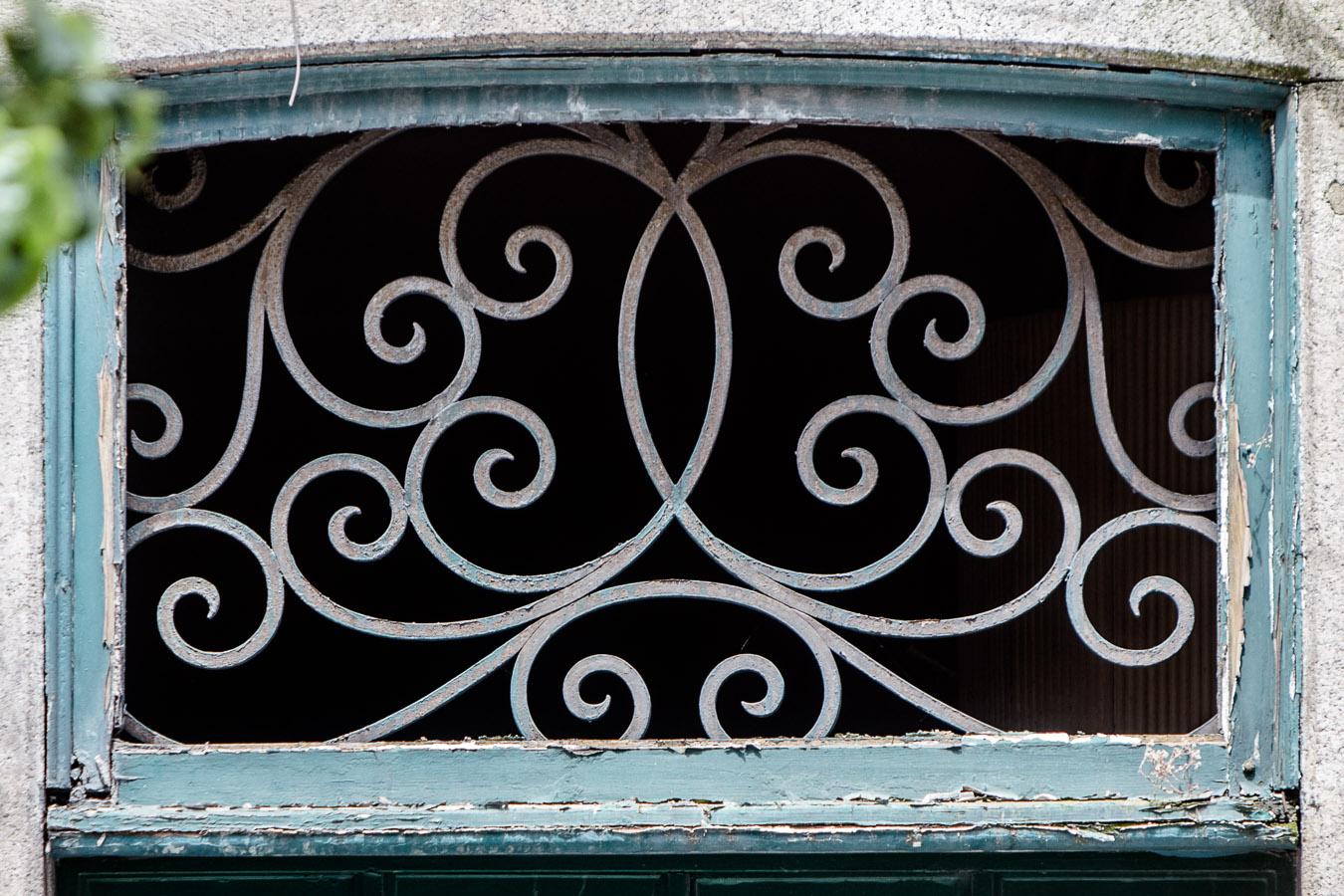 Proposta para a nova identidade gráfica da cidade do Porto