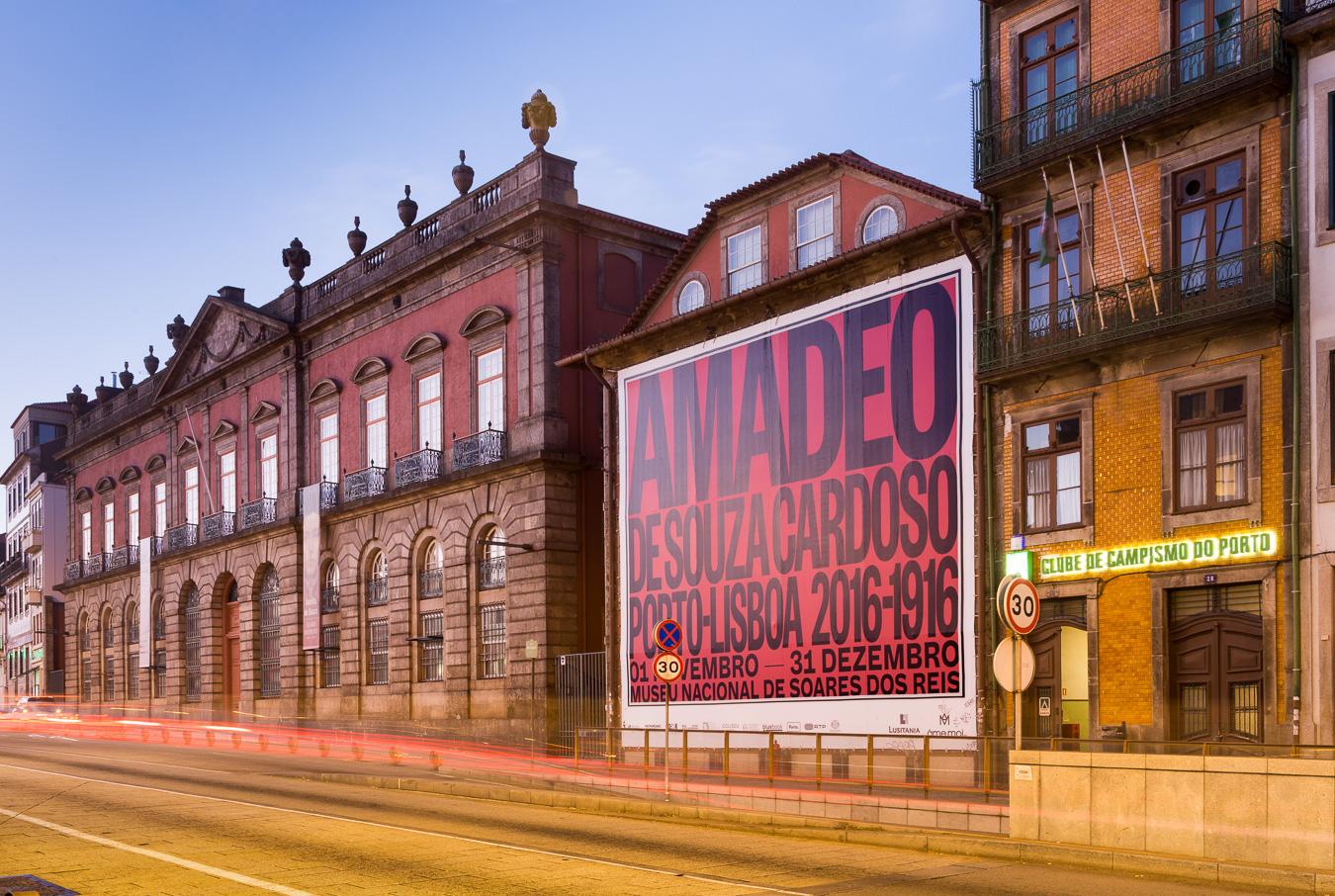 Eduardo Aires website