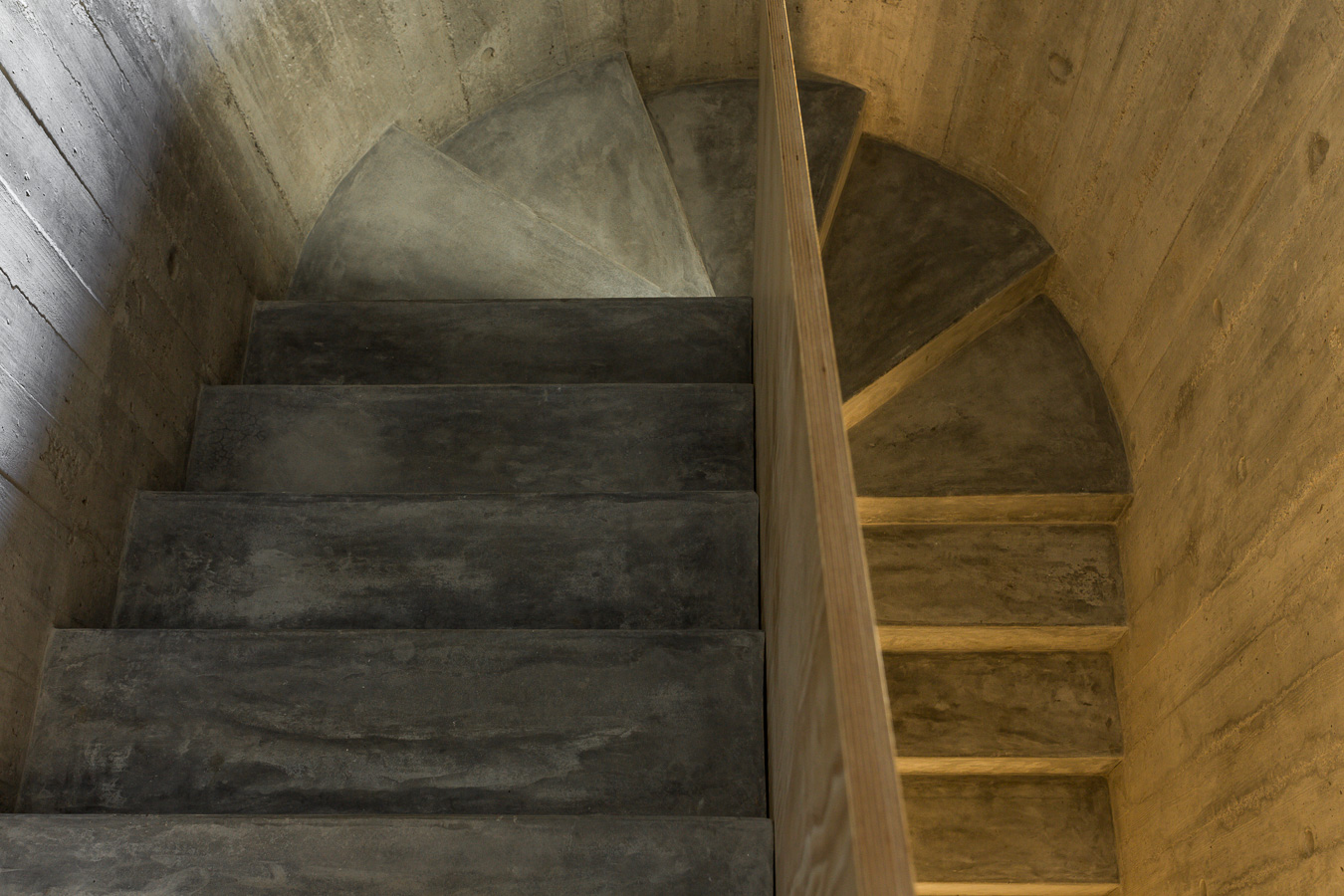 Arquitecto César Machado Moreira | Moreira House