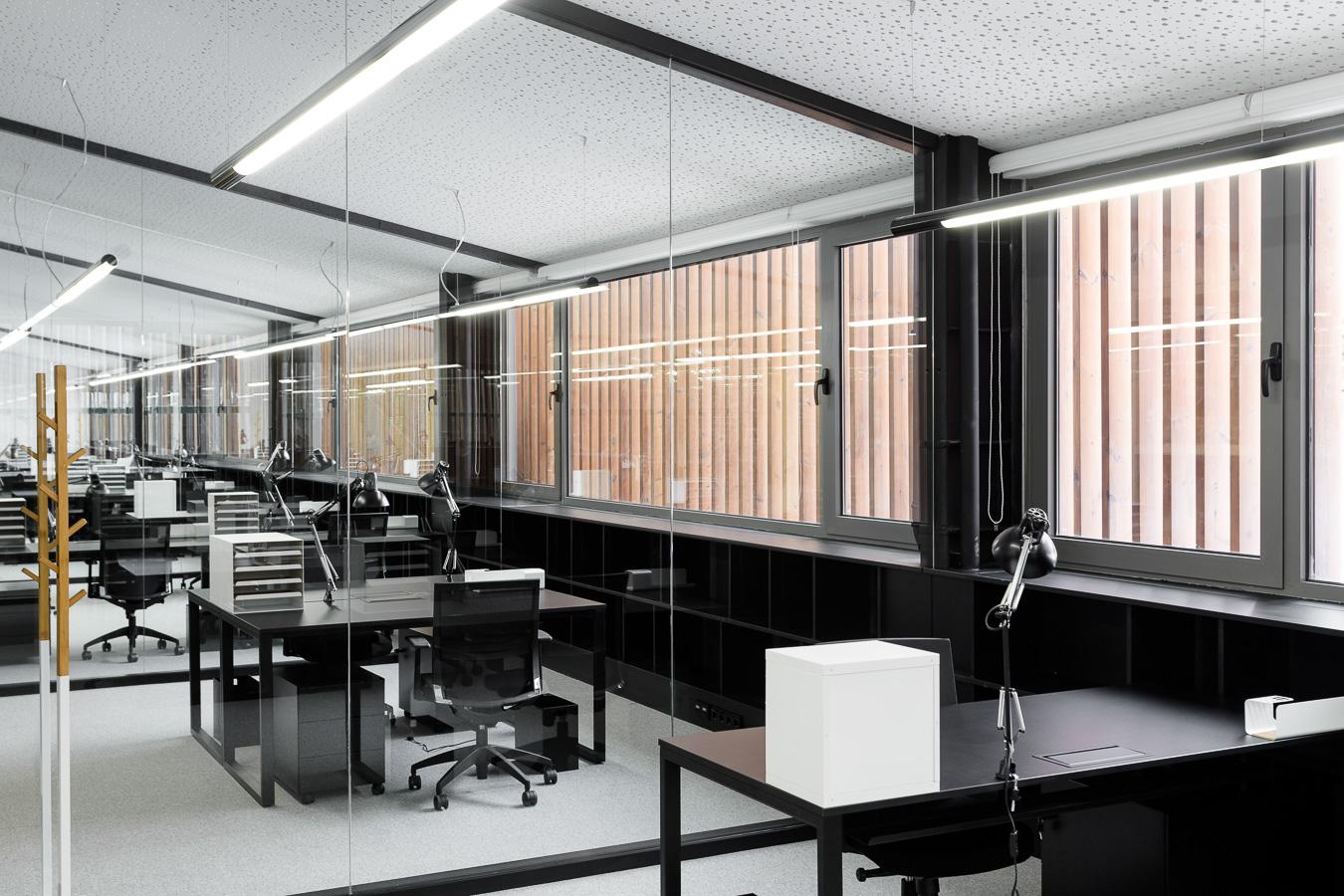Arquitecto César Machado Moreira – GO PORTO