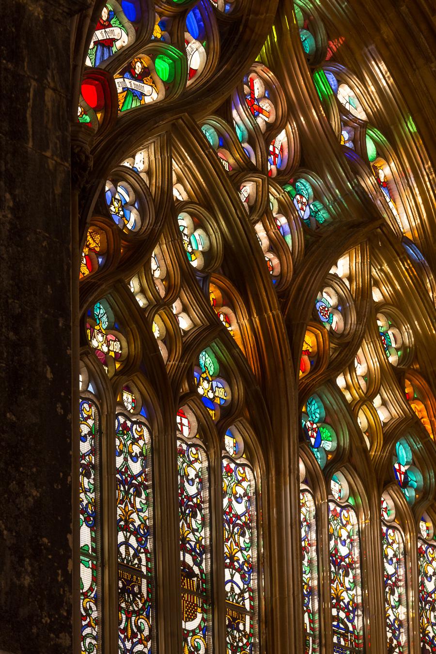 Mosteiro da Batalha | Livro sobre Património da Humanidade/Região Centro de Portugal