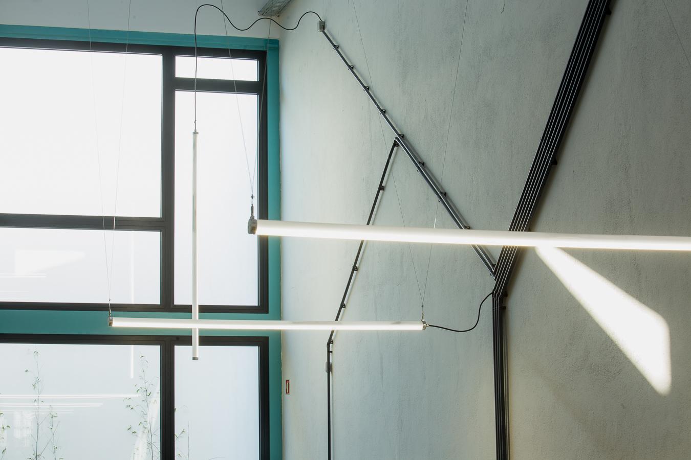 Arquitecto César Machado Moreira | Armazém 298